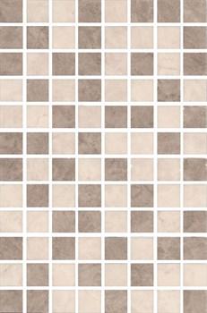 MM8254 Декор Вилла Флоридиана мозаичный 20х30х6,9 - фото 20195