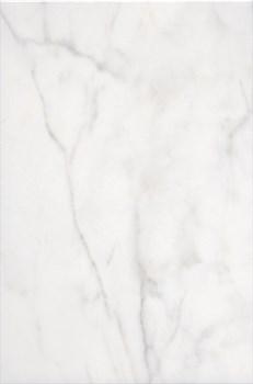 8248 Вилла Юпитера белый 20х30х6,9 - фото 20196