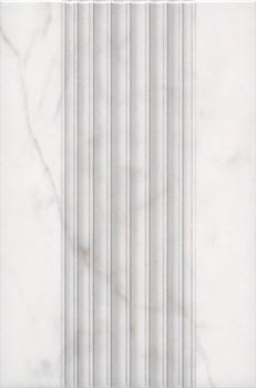 STG/A409/2/8248 Декор Вилла Юпитера колонна 20х30х6,9 - фото 20200