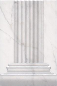 STG/A409/3/8248 Декор Вилла Юпитера основание 20х30х6,9 - фото 20201