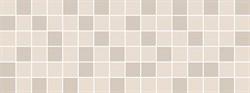 MM15084 Декор Вилланелла мозаичный 15х40х8 - фото 20221