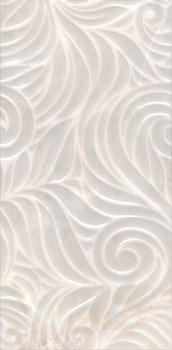 11100R Вирджилиано серый структура обрезной 30х60х10,5 - фото 20222
