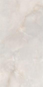 11101R Вирджилиано серый обрезной 30х60х9 - фото 20224