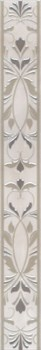 AR142/11101R Бордюр Вирджилиано обрезной 60х7,2х9 - фото 20228