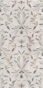 AR140/11101R Декор Вирджилиано обрезной 30х60х9 - фото 20230