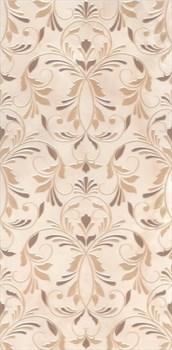 BR140/11104R Декор Вирджилиано обрезной 30х60х9 - фото 20231