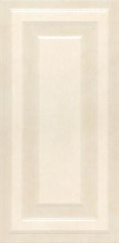 11103 Каподимонте панель беж 30х60х10,5 - фото 20269
