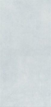 11098 Каподимонте голубой 30х60х9 - фото 20270