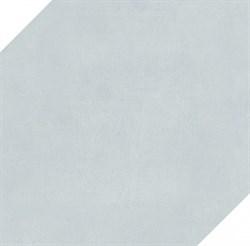 33032 Каподимонте голубой 33х33х7,8 - фото 20272