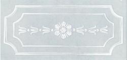 STG/A382/11098 Бордюр Каподимонте 30х14,5х9 - фото 20274