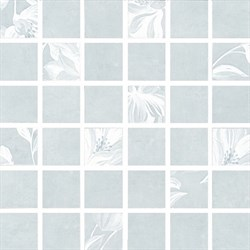 MM11098 Декор Каподимонте мозаичный 30х30х9 - фото 20280