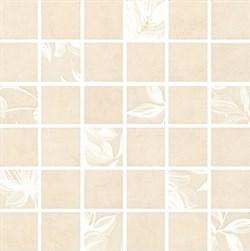 MM11099 Декор Каподимонте мозаичный 30х30х9 - фото 20282
