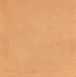 5238 Капри оранжевый 20х20х6,9 - фото 20291