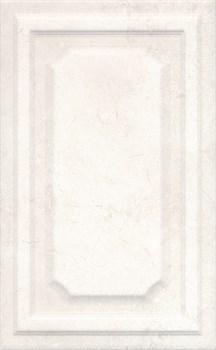 6277 Лаурито панель 25х40х9,5 - фото 20323