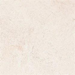 1272S Лаурито 9,9х9,9х7 - фото 20325