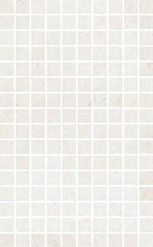 MM6276 Декор Лаурито мозаичный 25х40х8 - фото 20335