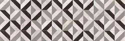 HGD/A52/13021R Декор Майори обрезной 30х89,5х11 - фото 20342