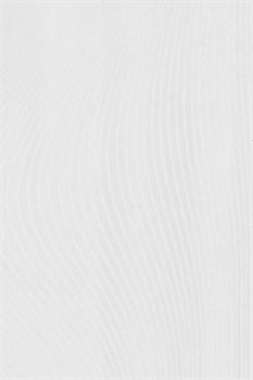 8249 Маронти светлый 20х30х6,9 - фото 20352