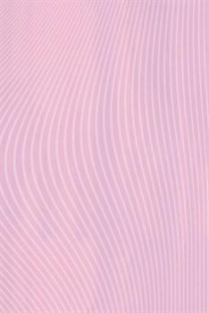 8250 Маронти розовый 20х30х6,9 - фото 20353