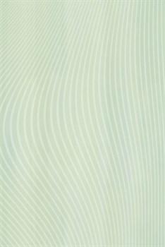 8251 Маронти зеленый 20х30х6,9 - фото 20354