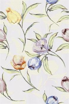 8253 Маронти Цветы 20х30х6,9 - фото 20355