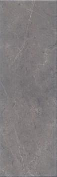 12088R Низида серый обрезной 25х75х9 - фото 20370