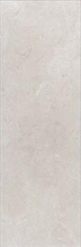 12089R Низида серый светлый обрезной 25х75х9 - фото 20371