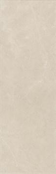 12091R Низида беж обрезной 25х75х9 - фото 20373