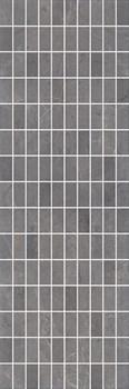 MM12098 Декор Низида мозаичный 25х75х9 - фото 20382