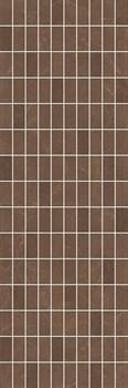 MM12099 Декор Низида мозаичный 25х75х9 - фото 20383