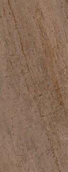 7156 Формиелло беж темный 20х50х8 - фото 20489