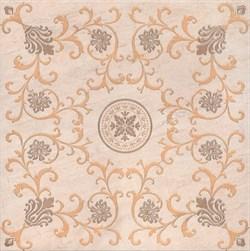 STG/A475/4609 Декор Формиелло 50,2х50,2х9,5 - фото 20496