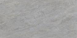 SG219402R Галдиери серый лаппатированный 30х60х11 - фото 20531