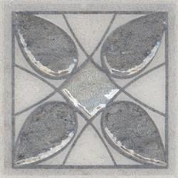 ALD/A09/SG2210L Вставка Галдиери лаппатированный 7,2х7,2х11 - фото 20537