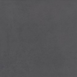 SG912800N Коллиано коричневый 30х30х8 - фото 20565
