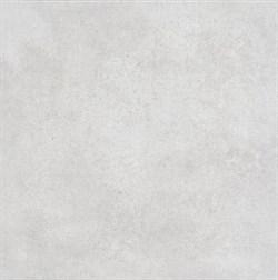 SG912900N Коллиано серый светлый 30х30х8 - фото 20566