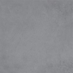 SG913000N Коллиано серый 30х30х8 - фото 20567