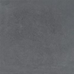 SG913100N Коллиано серый темный 30х30х8 - фото 20568