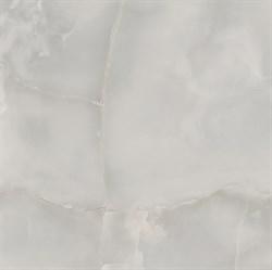 SG913702R Помильяно серый лаппатированный 30х30х11 - фото 20617