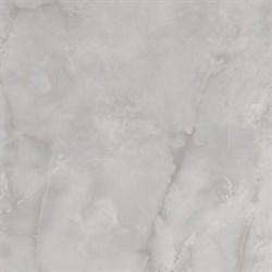 SG623702R Помильяно серый лаппатированный 60х60х11 - фото 20620