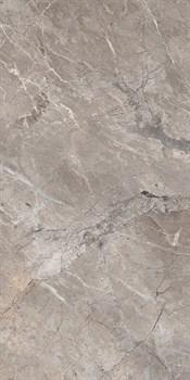 SG220402R Понтичелли беж лаппатированный 30х60х11 - фото 20626