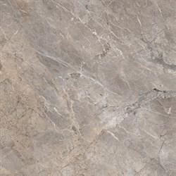 SG621402R Понтичелли беж лаппатированный 60х60х11 - фото 20628