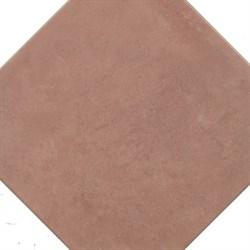 SG240800N Соларо коричневый 24х24х7 - фото 20655