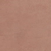 1278S Соларо коричневый 9,9х9,9х7 - фото 20657