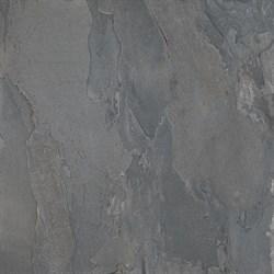 SG625200R Таурано серый темный обрезной 60х60х11 - фото 20673