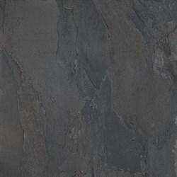 SG625300R Таурано черный обрезной 60х60х11 - фото 20674