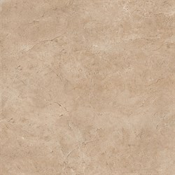 SG115600R Фаральони песочный обрезной 42х42х9 - фото 20676