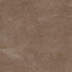 SG115700R Фаральони коричневый обрезной 42х42х9 - фото 20677
