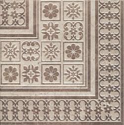 HGD/A50/TU0031 Декор Фаральони 42х42х9 - фото 20682