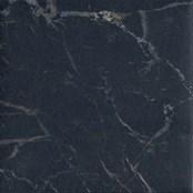 1268S Сансеверо черный 9,9х9,9х7 - фото 20652